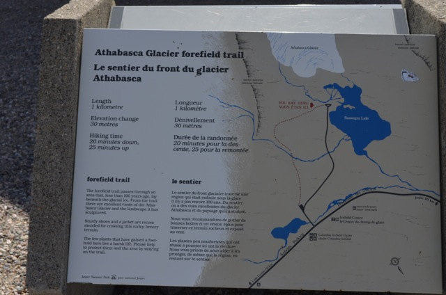 athabasca info